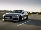 Audi Nederland breidt Audi Sport-activiteiten verder uit
