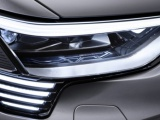 Audi e-tron Sportback & RS Q8: wereldprimeurs op LA Auto Show