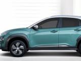 Hyundai ontzorgt berijders van elektrische Hyundai's en biedt een totaaloplossing aan