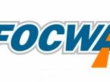 Nieuw: FOCWA maakt merkgarantiebewijzen mogelijk