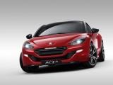 Peugeot zorgt voor sportieve sensatie op AutoRAI RAI | DEEL 2