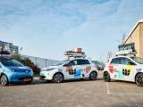Veel aandacht voor Renault tijdens Dutch Design Week