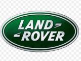 Land Rover New Defender Expedition 001: op weg van centraal AziË naar zijn wereldpremiÈre op de IAA in Frankfurt