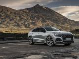 Audi prijst sportiefste Q ooit