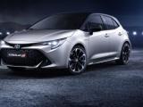 Toyota Corolla meer sportief of extra avontuurlijk