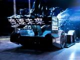 Volkswagen ID. R gaat voor record op 'Weg naar de Hemel'