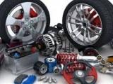 Bespaar keiharde euro's en repareer uw auto zelf