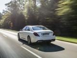 Driven by EQ - meer elektriciteit, meer efficiëntie