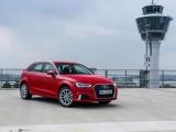 Nieuwe Audi A3: premium in technologie en innovatie