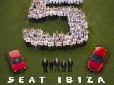 SEAT produceert 5 miljoenste Ibiza