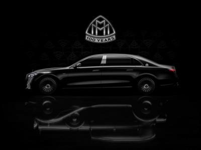 100 jaar later – waarom Mercedes-Maybach het toppunt van luxe en innovatie is