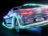 Elektrificatie Jaguar Land Rover in stroomversnelling