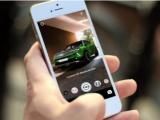 Nieuwe Opel Mokka kan vandaag al thuis op de oprit staan