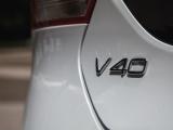 Volvo V40 D2: uitstekende prestaties en 14 % bijtelling