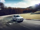 Hyundai onthult high-performance SUV KONA N