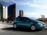 Fiat Punto heeft laagste 14%-bijtellingsbedrag in het B-segment