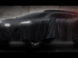 Audi en Q Motorsport vormen fabrieksteam voor Dakar-project