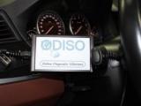 ODISO B.V. van Autodiagnose.eu en DTS Lopik maximaliseert online diagnosemogelijkheden