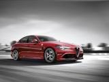 Nieuwe Alfa Romeo Giulia vanaf € 39.450