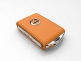 Volvo Cars lanceert Care Key voor veilig autodelen standaard in alle modellen