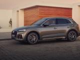 Audi start verkoop plug-in hybride Audi Q5 en Audi Q5 Sportback