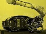 5G in autoproductie: nieuw pilotproject Audi en Ericsson