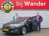 Car of the Year bij Wander Assen!