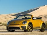Beetle Dune: stoere cross-over komt naar Nederland