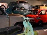 Overlegorgaan APK: 50 jaar oude voertuigen in 2018 vrij van APK