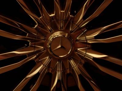 Best Global Brands 2021: Mercedes-Benz opnieuw meest waardevolle luxe automerk ter wereld