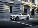 Volvo onthult nieuwe XC60