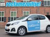 Peugeot 108 Catawiki 1.0 e-VTi 69 pk 5D Active