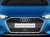 Audi: de zekerheid van vier jaar garantie