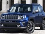 'Betalen naar gebruik' private leasen, zonder aanbetaling met Jeep Miles