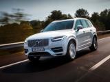 Volvo boekt sterke financiële resultaten
