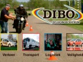 Opleidingscentrum DIBO: vlug, veilig en voordelig slagen!