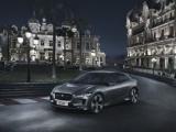 Elektrische Jaguar I-PACE demonstreert prestaties op Grand-Prix-circuit van Monaco