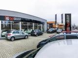 CarSelexy, het juiste adres voor uw bijna nieuwe auto!