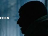 Volvo Cars en Zlatan Ibrahimovic delen Zweedse liefde