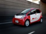 Elektrisch rijden weer bereikbaarder