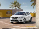 Nieuwe SEAT Ibiza krijgt instapversie onder 20.000 euro