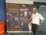 Automotive Pro: Uw specialist voor personeel binnen de mobiliteitsbranche!