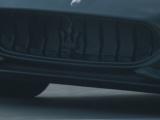 Een nieuw geluid: Maserati start tests eerste 100% elektrische aandrijflijn