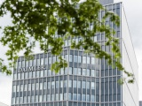Daimler AG neemt verdere maatregelen als reactie op de COVID-19-pandemie