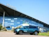 Autodelen als nieuwe mobiliteitsoplossing bij Hitachi Capital Mobility