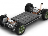 Volkswagen stelt elektrisch MEB-platform ook beschikbaar voor anderen