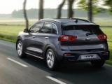 Kia: voor het eerst meer dan een half miljoen auto's in Europa