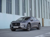Jaguar I-PACE EV320: HÉT luxe alternatief voor gunstiger bijtelling
