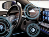 Volkswagen start met Over-the-Air updates voor alle ID.-modellen