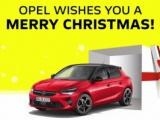 Opel: 2021 is een jaar om naar uit te kijken